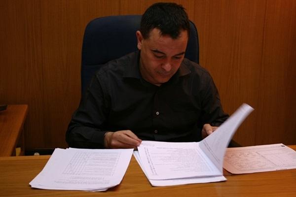 Consultorio Froilan Ibañez