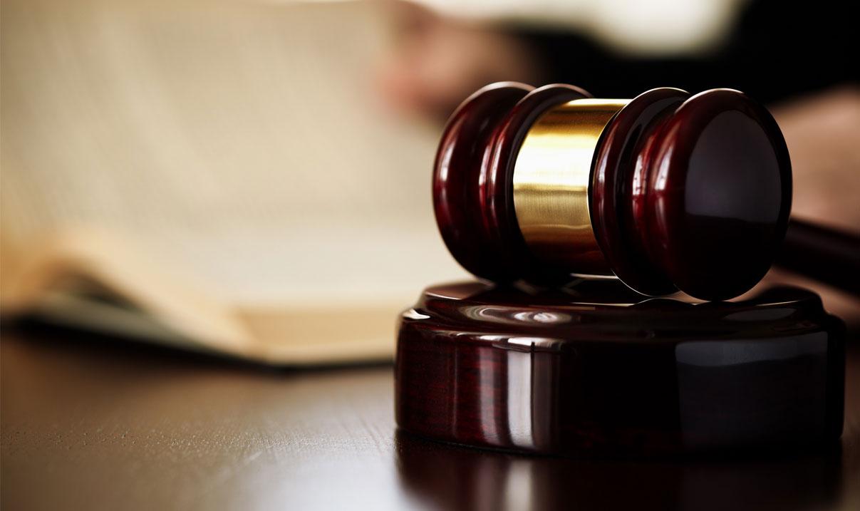 psicologia-judicial