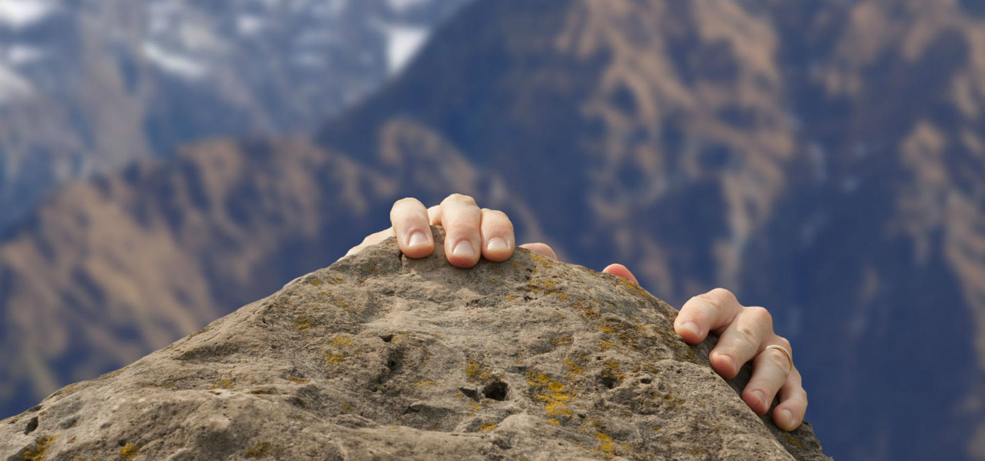 Psicologo Castellón Froilan Supera Obstáculos