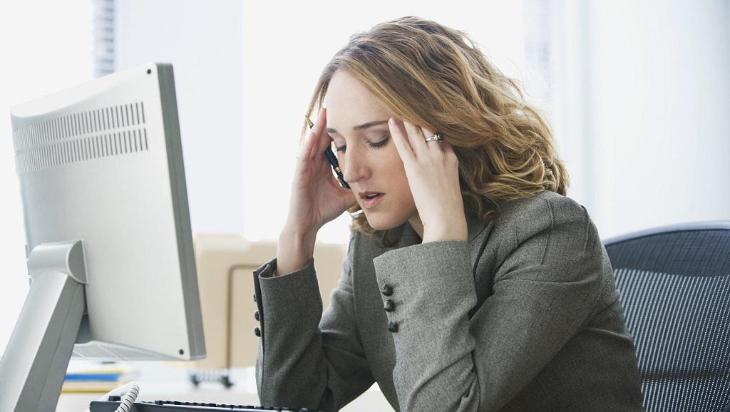sintomas-de-ansiedad-2